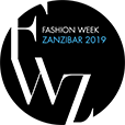 Fashion Week Zanzibar